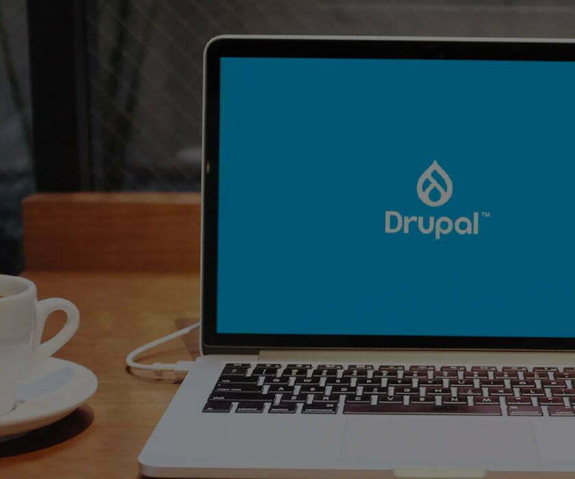 Drupal skill